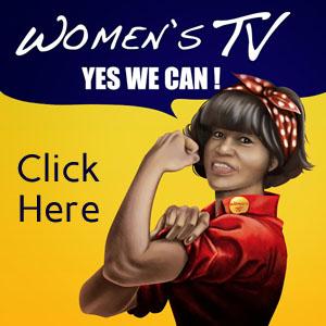 Womens' TV