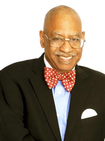 Dr Darrell Pone