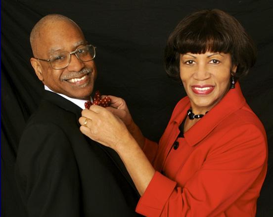Contact Dr Gloria Nixon Pone and Dr Darrell Pone