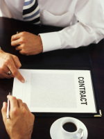 4 Keys To Successful Coaching Relationships
